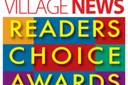 Brass Ring Multimedia Wins 2017 <br>La Jolla Village News Readers Choice Award!