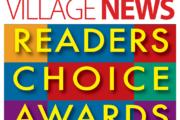 Brass Ring Multimedia Wins 2017 <br>La Jolla Village News Readers Choice Award!