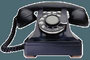 Contact Brass Ring Multimedia: 858-228-6003, BrassRingMultimedia.com