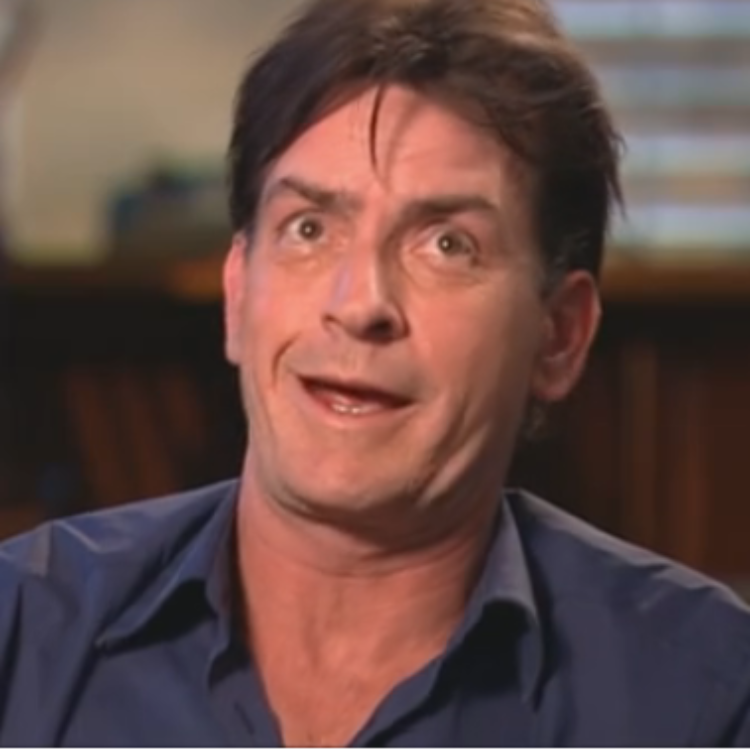 "DON'T ""CHARLIE SHEEN"" YOUR BUSINESS!"