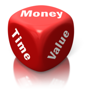 money-time-value