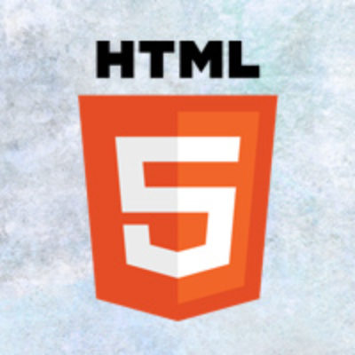 Article: The Rise of HTML5 in WordPress by Joseph Cabona