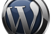 WordPress - The Leading Content Management System (CMS)