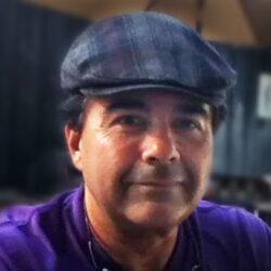 Edward A. Sanchez, Internet Guide, WordPress Specialist/Trainer/Coach