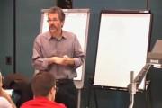 John Carlton, Rebel Marketer