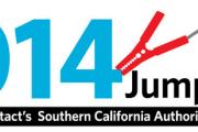 2014_Jump-Start_Event