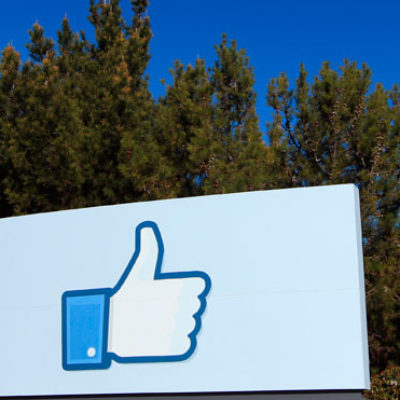 Business News Daily Article: Facebook Still Ripe for Small Business Marketers