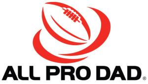 all-pro-dad_logo