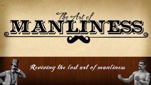 art-of-manliness_logo