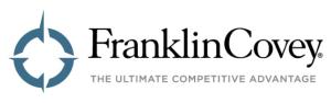 franklin-covey_logo