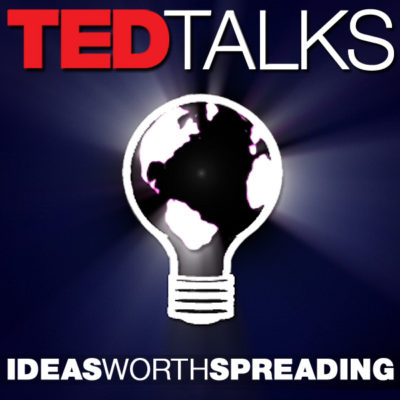 TED Talk: Tony Robbins: Why We Do What We Do