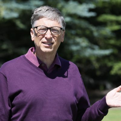 What 13 Successful People Do Before Going To Bed