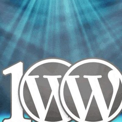 100 Wordpress Influencers To Follow In 2016