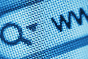 Will the New Domain Extensions Negatively Impact Your SEO?