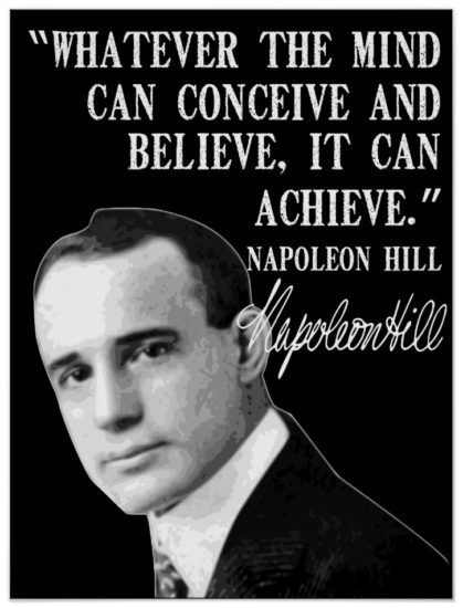 whatever_the_mind_can_conceive_and_believe