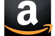 How Amazon Broke the Internet This Week!