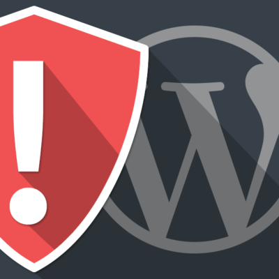 WORDPRESS ALERT: <br>Fast Secure Contact Form Plugin Removed By WordPress Due To Serious Security Issue