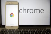 Google Warns Chrome Will Block Some Content After New Updates