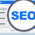 SEO Tutorial For Beginners in 2020