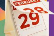 Leap Day Specials!